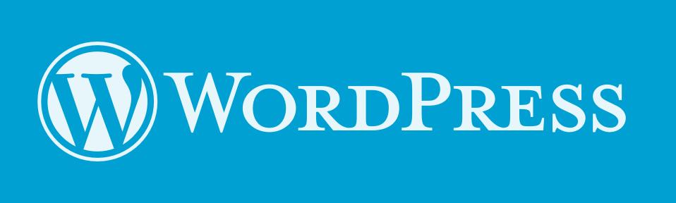 Curso de WordPress – Información previa