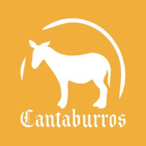 Vino Cantaburros
