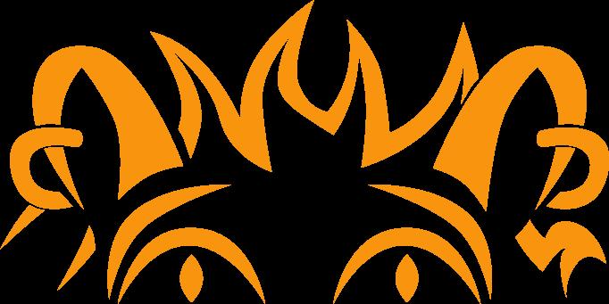 León Desarrollo