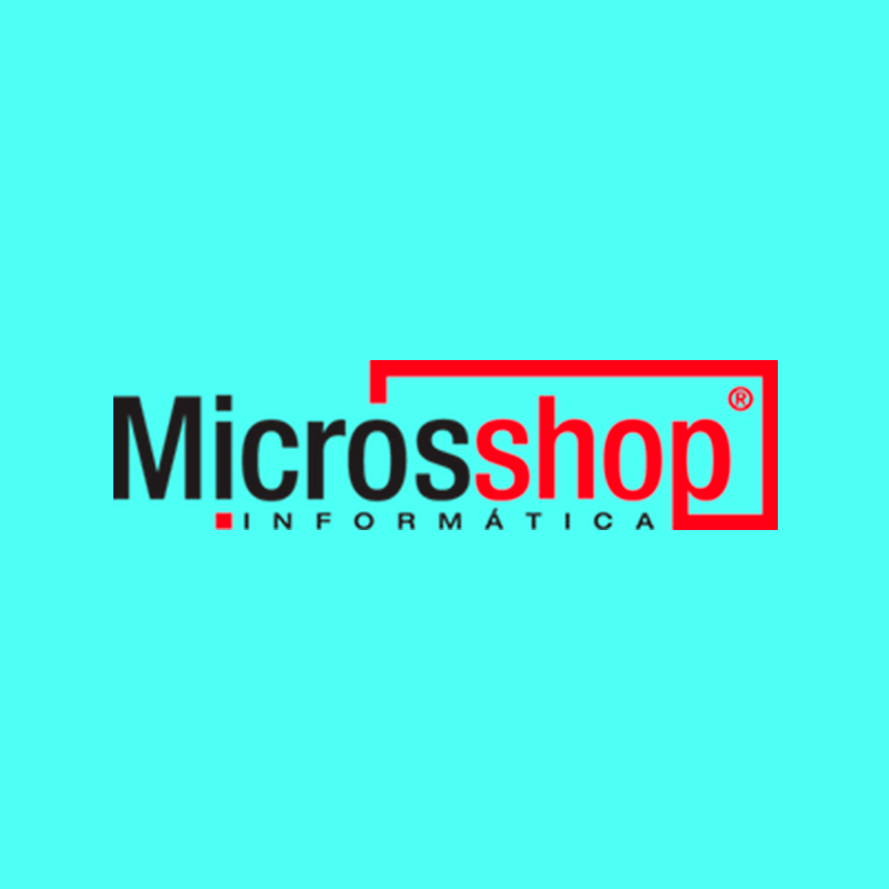 Microsshop