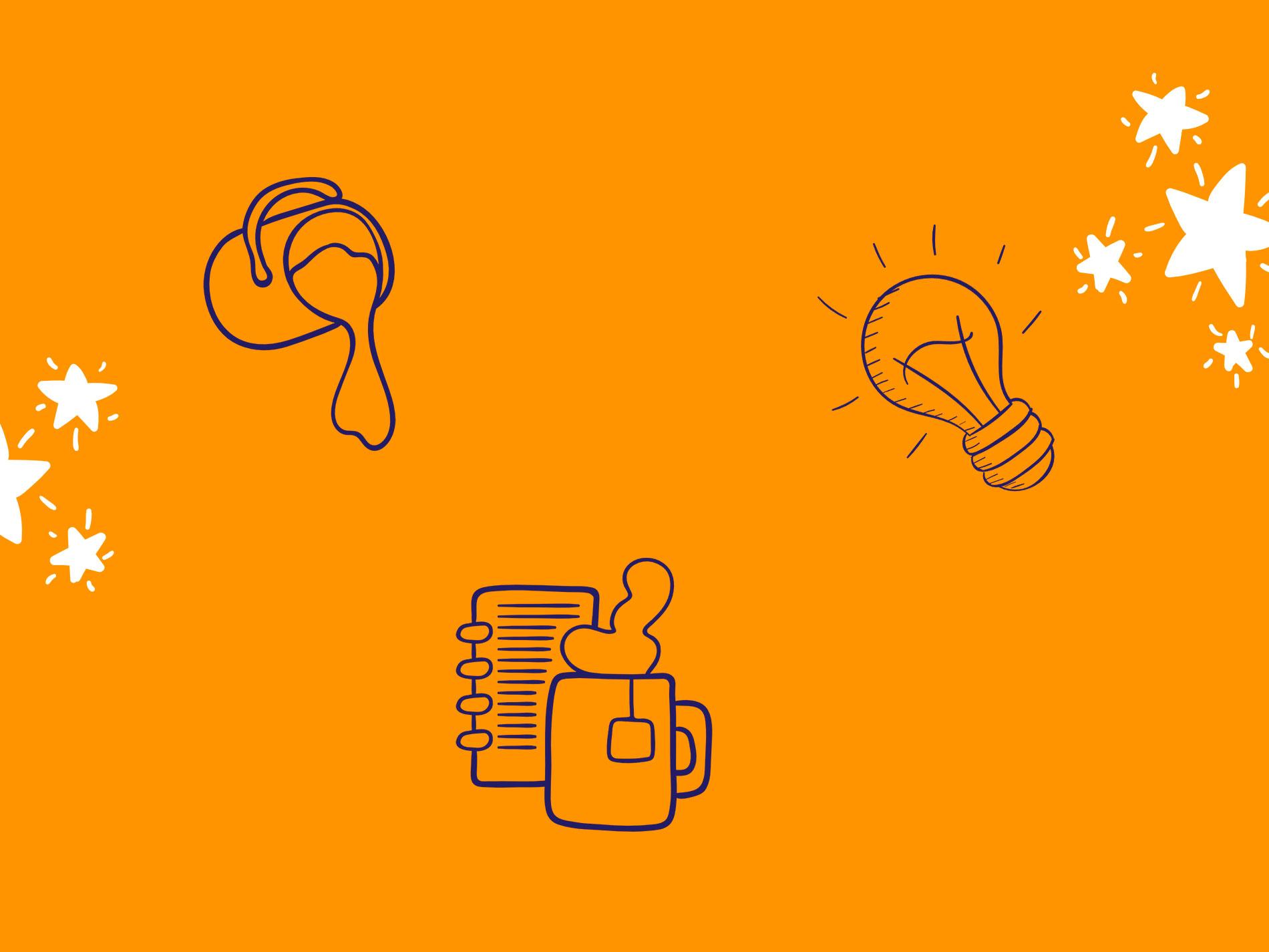 León Desarrollo, técnicas de marketing online para negocios